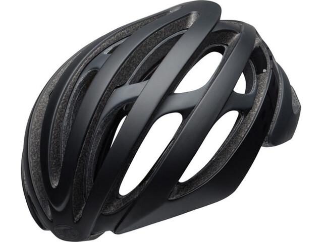 Bell Zephyr MIPS Helmet matte black